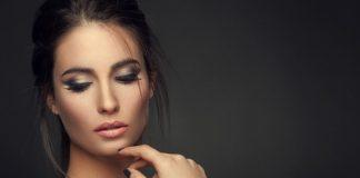 Bezpieczne sposoby na opalanie twarzy