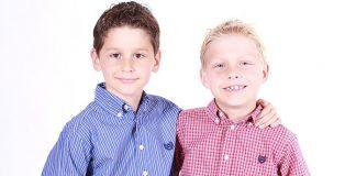 Dziecięcy jadłospis: pamiętaj o magnezie