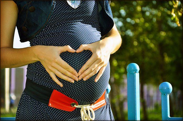 Podróżowanie w ciąży. Na co należy zwracać szczególną uwagę?