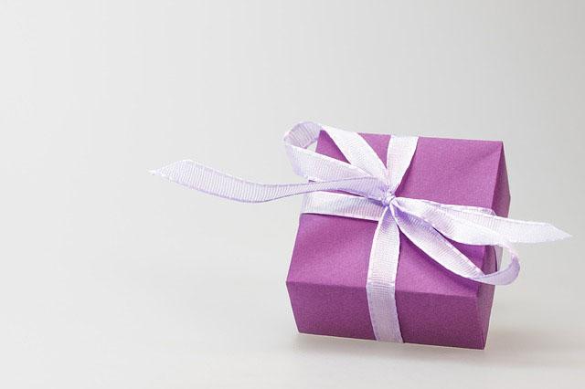 5 pomysłów na prezent dla malucha