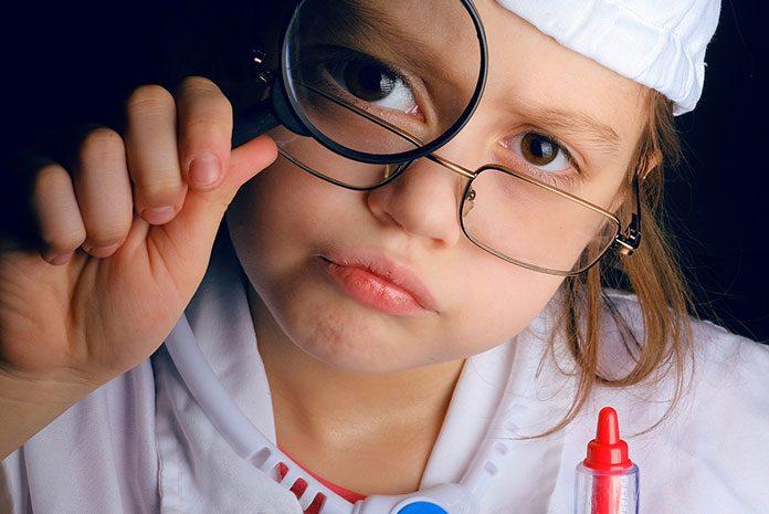 Jak leczyć infekcje wywołane rotawirusem u dzieci? Czy konieczny jest pobyt w szpitalu?