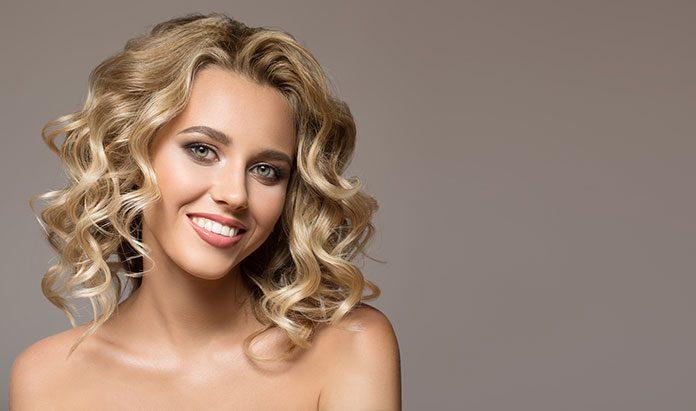 Dlaczego warto wypróbować maskę do włosów od L'Oréal Paris?