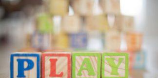 Najlepsze zabawki edukacyjne dla dziecka