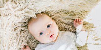 Dziecięca apteczka - co powinno się w niej znaleźć?
