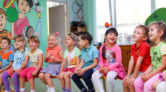 Prywatne przedszkole w Poznaniu – oferta i korzyści dla Twojego dziecka