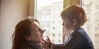 Inhalator – niezastąpione urządzenie w walce ze schorzeniami układu oddechowego