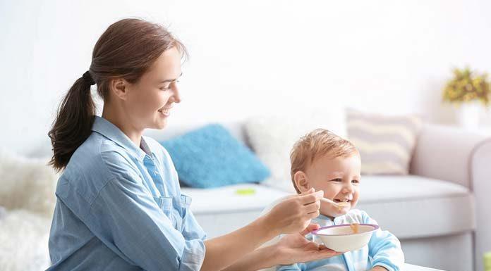 Uczulenie na mleko – czy białka mleka krowiego zagrażają twojemu dziecku?