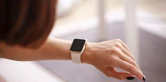 Zegarek sportowy z GPS`em - idealny wybór
