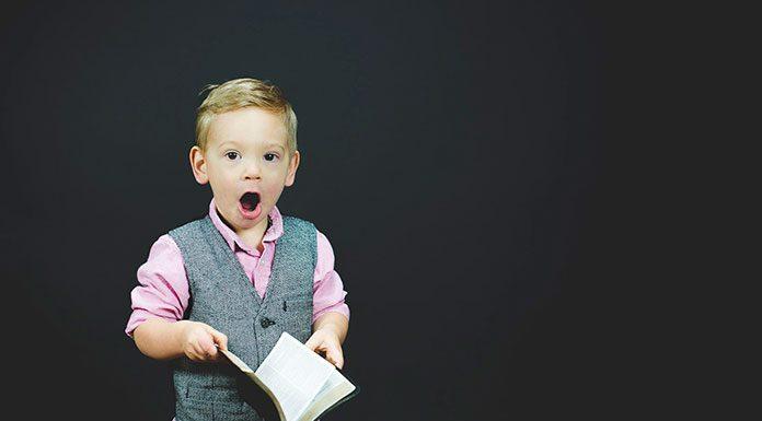 Przygotuj swoje dziecko do dorosłości już dziś!