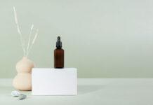 kosmetyki hipoalergiczne