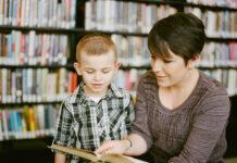 jak uczyć dzieci języków obcych!